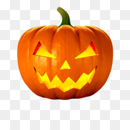 Halloween Pumpkin Png (105+ images in Collection) Page 1.