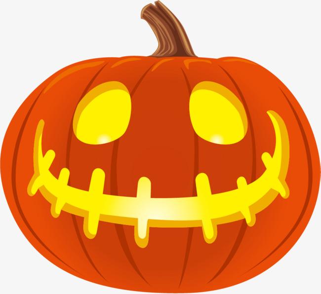 Download halloween pumpkin png clipart New Hampshire Pumpkin.