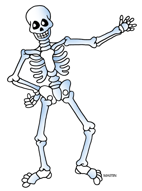 Library of free halloween skeleton picture stock png files.