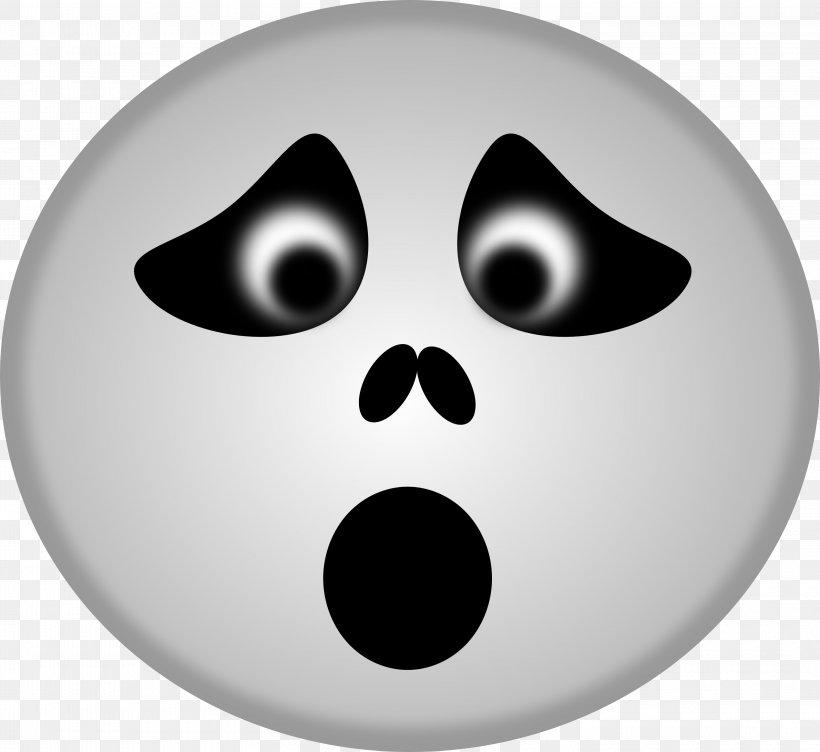 Smiley Halloween Emoticon Clip Art, PNG, 3200x2938px, Smiley.