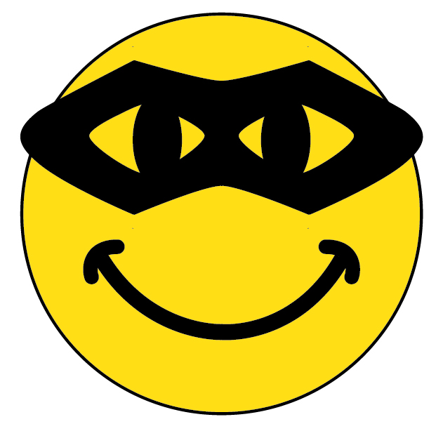 Free Halloween Smiley Faces, Download Free Clip Art, Free.
