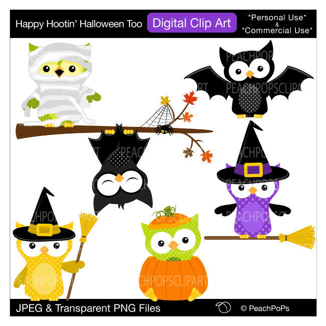 halloween thank you clipart 20 free Cliparts | Download ...
