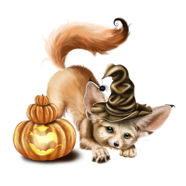 Forest clipart halloween, Picture #1146609 forest clipart.