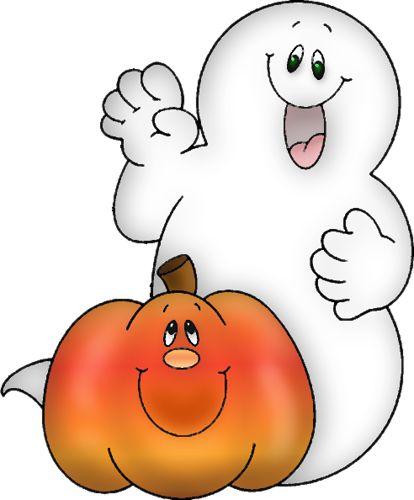 Halloween Window Clipart