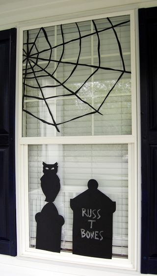 17 Best images about Window Clings on Pinterest.