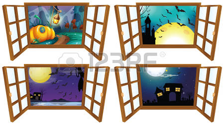 Clipart Window Stock Photos & Pictures. Royalty Free Clipart.