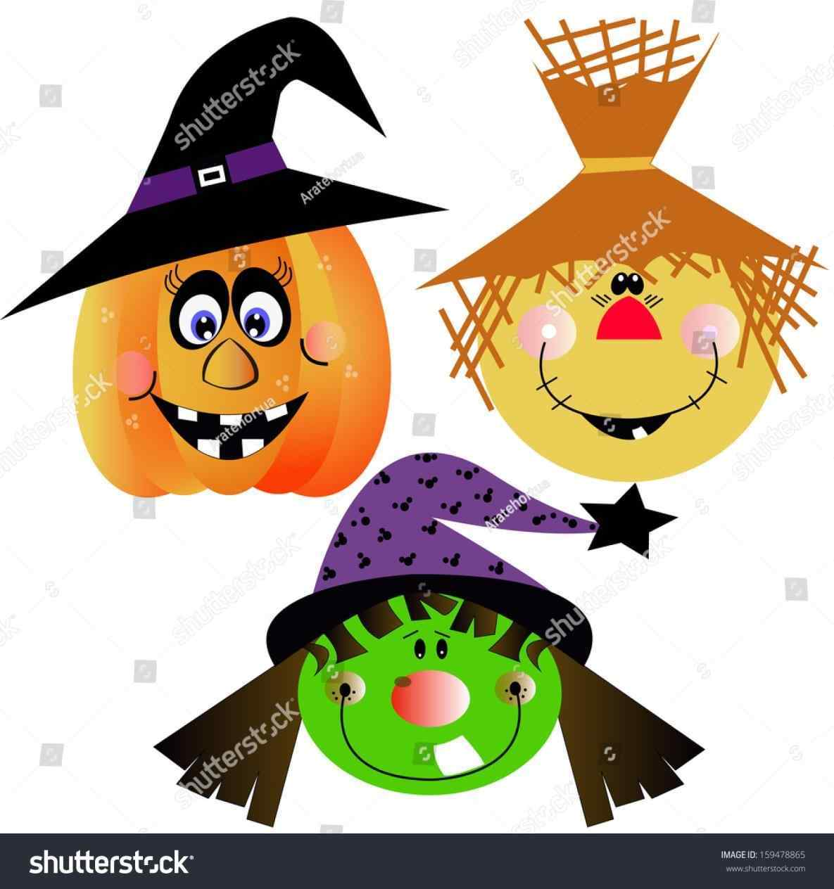 The best free Witch clipart images. Download from 663 free.