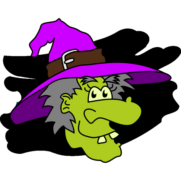 Free Free Witch Clipart, Download Free Clip Art, Free Clip.