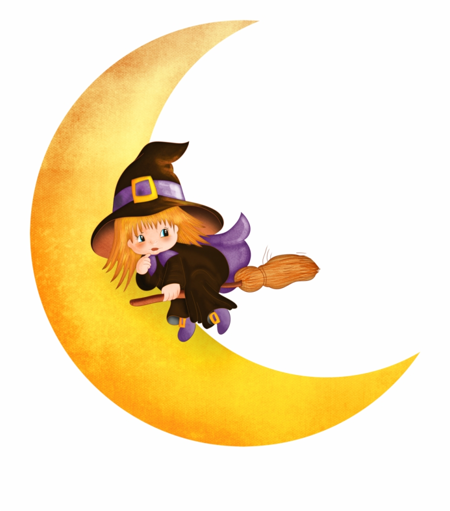 Large Size Of Solid Purple Halloween Clipart Banner.