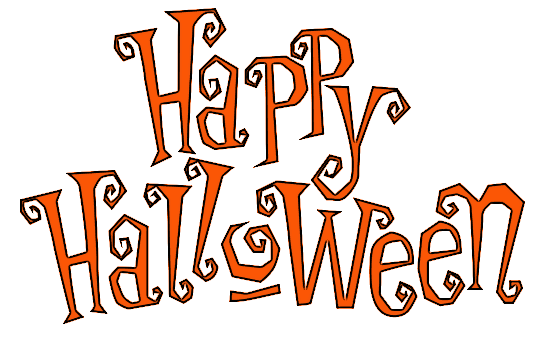 Free Word Halloween Cliparts, Download Free Clip Art, Free.