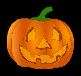 Pumpkin clip arts, clip art.