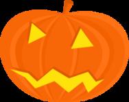 Pumpkin Clip Art Download 121 clip arts (Page 1).