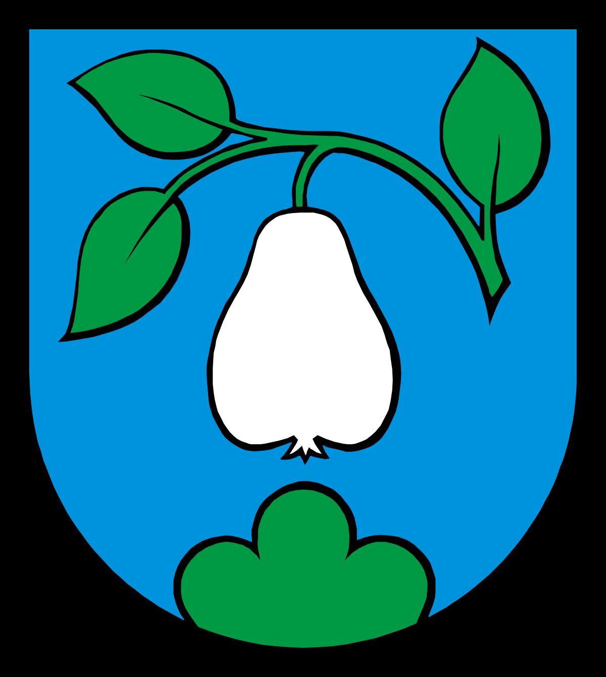 Birrwil.