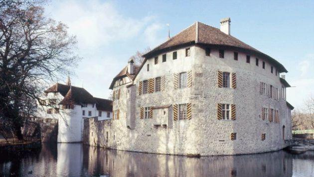 1000+ ideas about Ferien Aargau on Pinterest.
