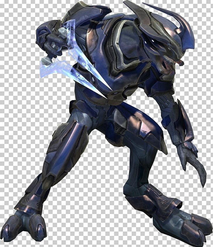 Halo: Reach Halo 2 Halo: Combat Evolved Halo 3: ODST PNG.