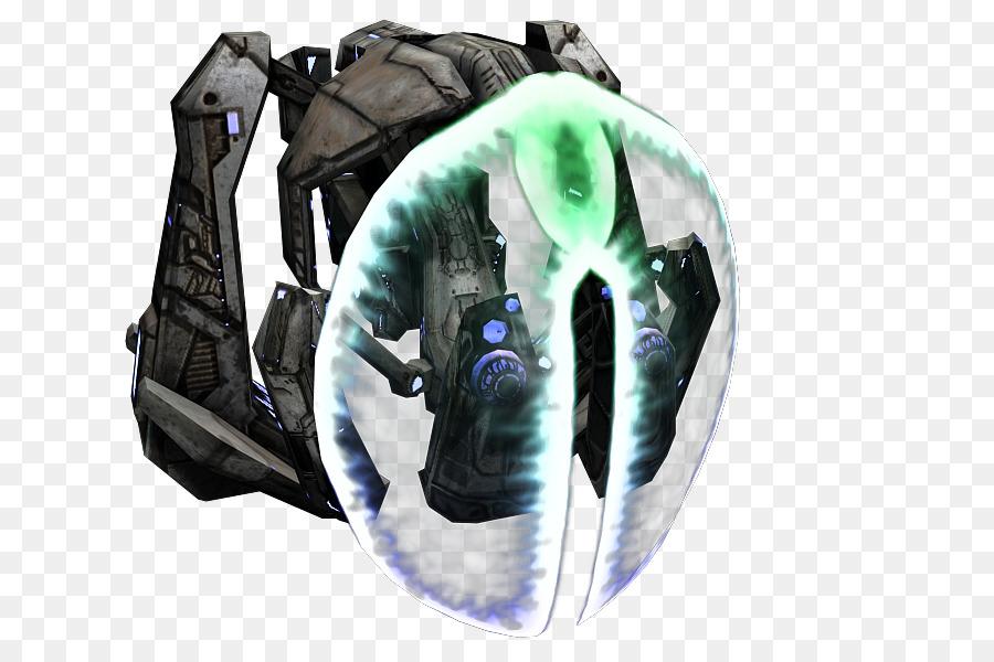 halo 2 enforcer clipart Halo 2 Halo: Combat Evolved Halo 3.
