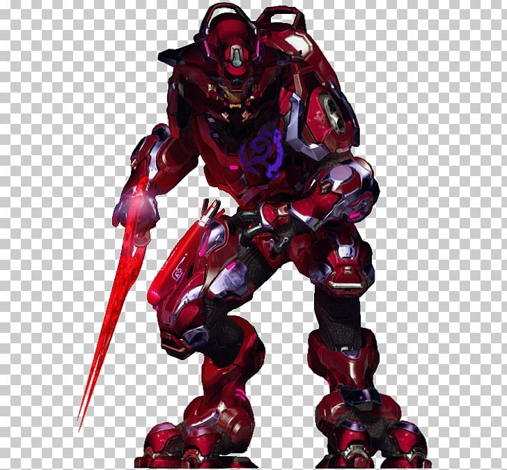 Halo 5: Guardians Halo 4 Halo 2 Sangheili Covenant PNG.