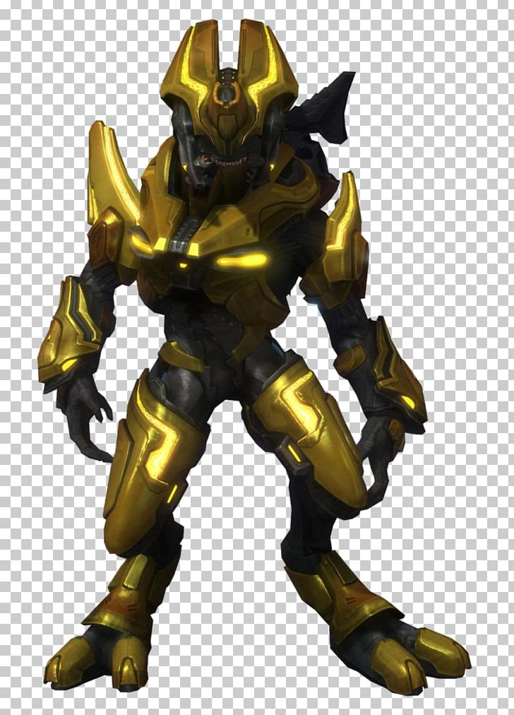 Download Free png Halo: Reach Halo 3 Halo 4 Halo 5.