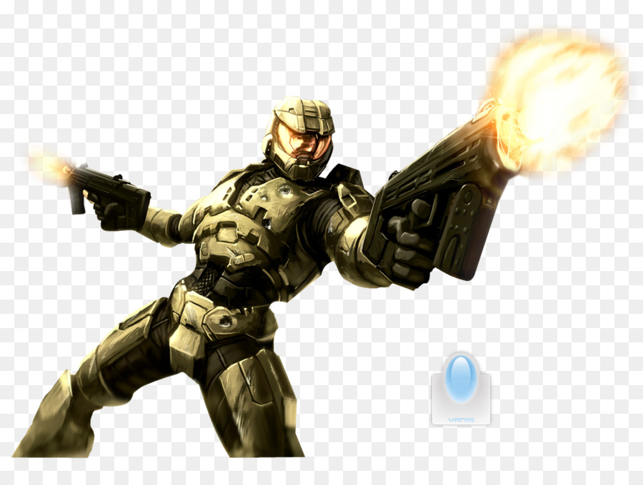 halo 3 wallpaper master chief clipart Halo 3: ODST Halo 4.