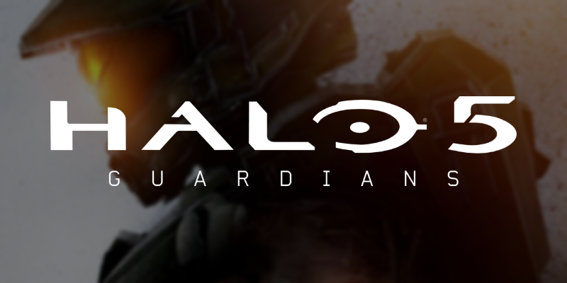 Deal: Get Halo 5 Guardians game for just $19.99.