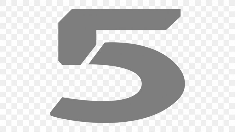 Halo 5: Guardians Logo Trademark, PNG, 1191x670px, Halo 5.
