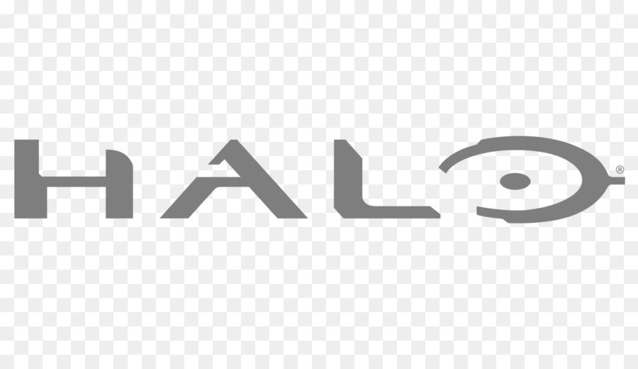 Xbox Logo png download.