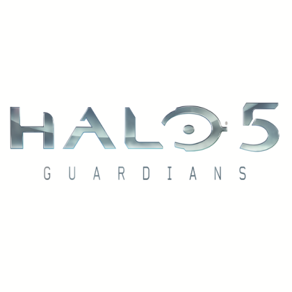 Images/Halo.