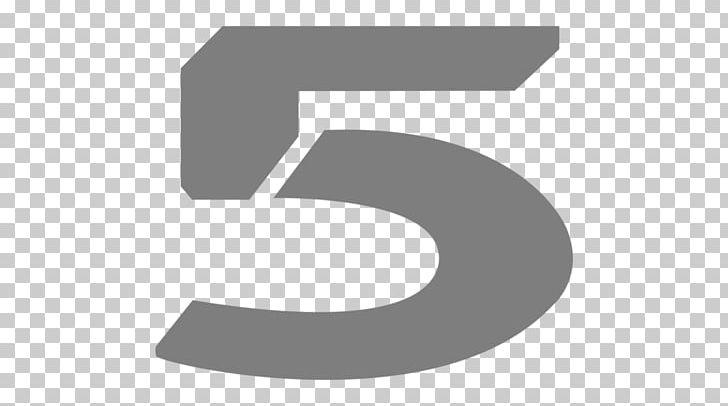 Halo 5: Guardians Logo Trademark PNG, Clipart, Angle, Assassins.