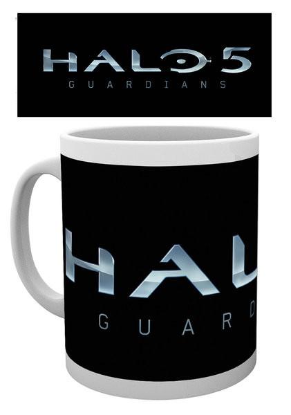 Halo 5.