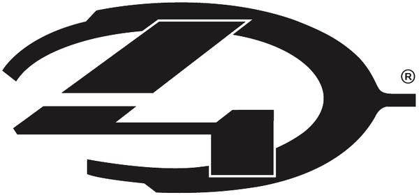Halo Symbol Onwhite Eps Jpgcopy.