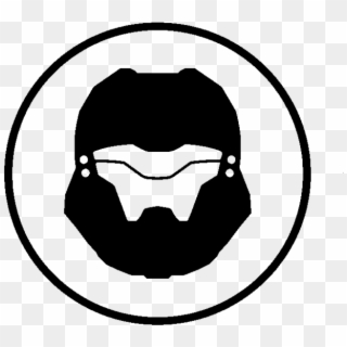 Free Halo Icon Png Transparent Images.