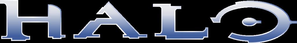 File:Halo logo.svg.