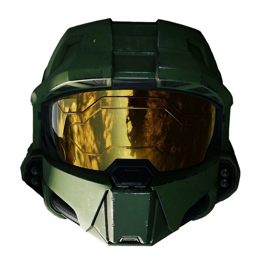 Halo master chief helmet download free clip art with a.