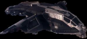 D77C.