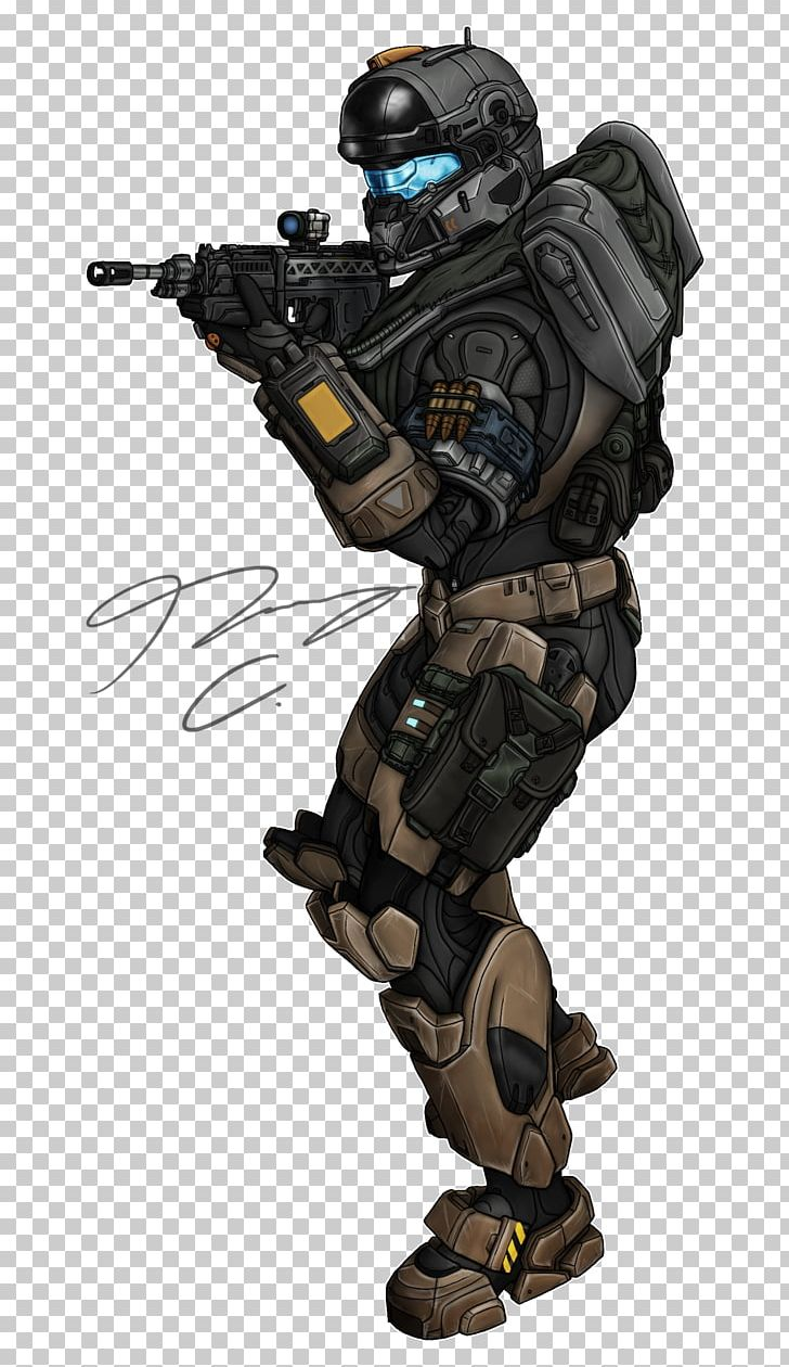 Halo: Reach Armor Drawing PNG, Clipart, Armor, Art, Artist.