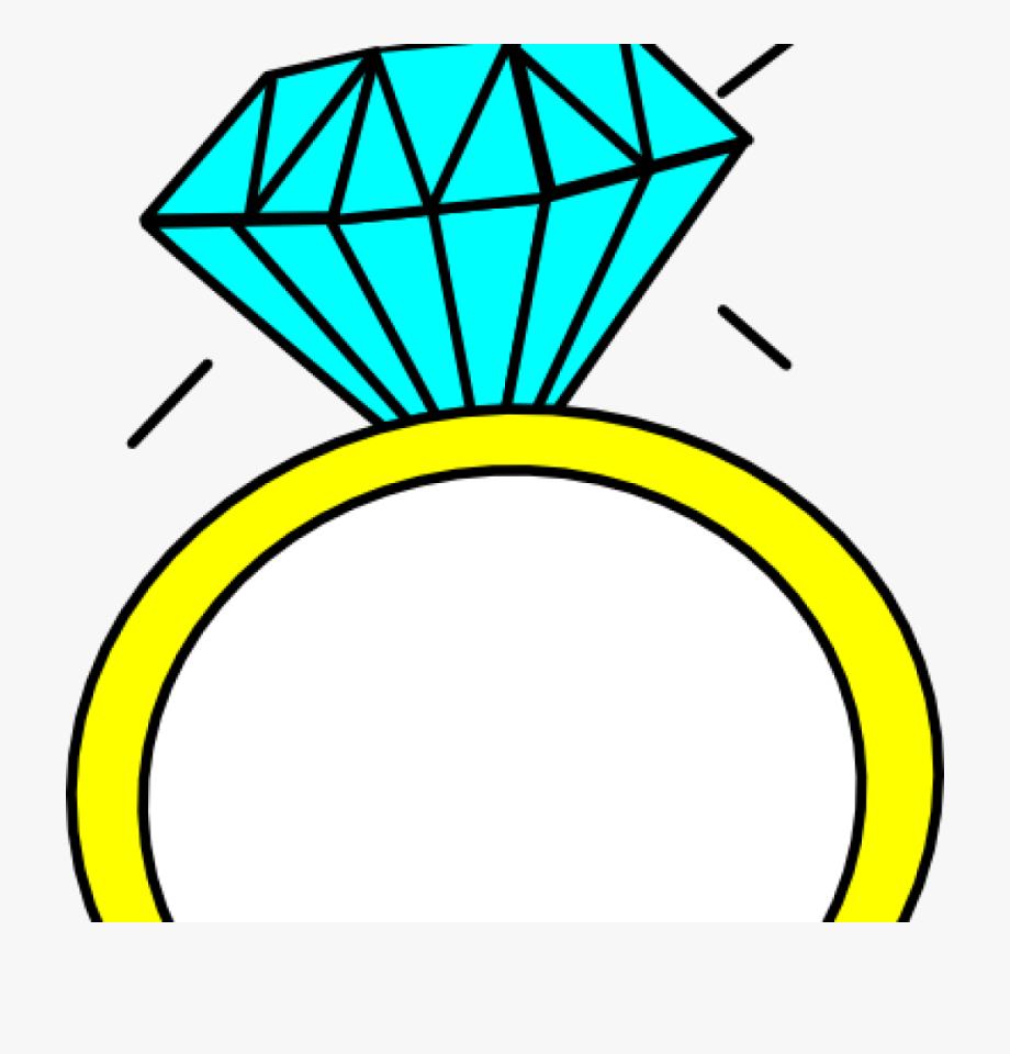 Ring Clipart Ring Clip Art At Clker Vector Clip Art.