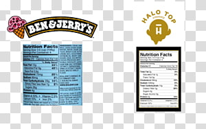 Creamery PNG clipart images free download.