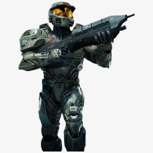 Logo Halo Wars 2 Schwarz , Transparent Cartoon, Free.