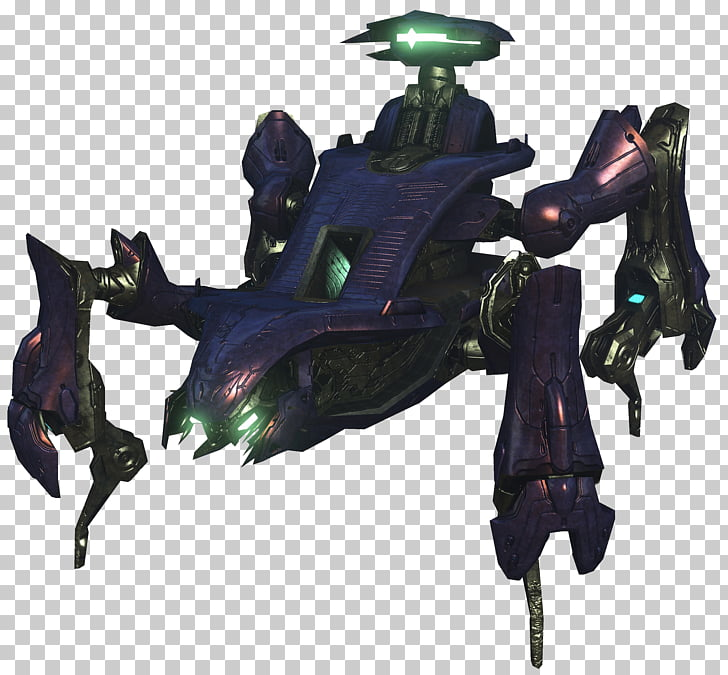Halo 3 Halo Wars 2 Halo 4 Covenant, halo wars PNG clipart.