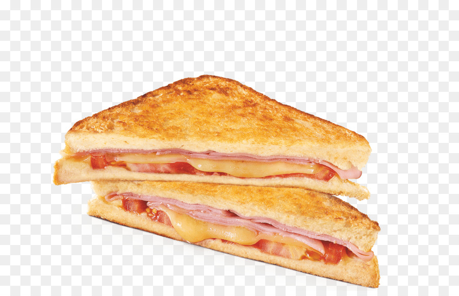 ham and cheese sandwich clipart 10 free Cliparts ...