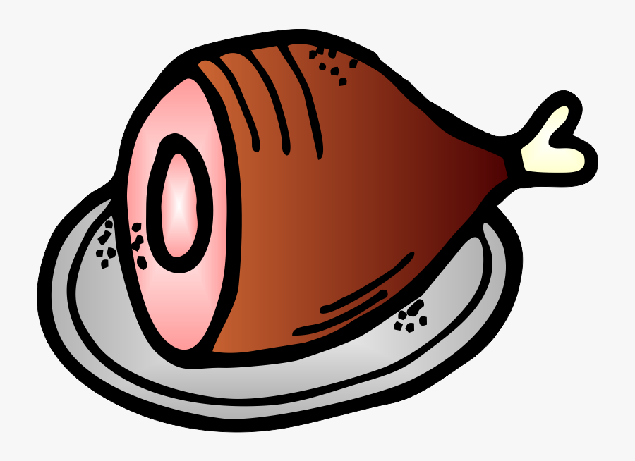 Ham Clipart Free Download Clip Art On.