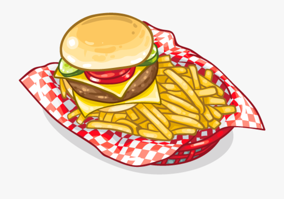 scfrenchfries #frenchfries #fastfood #hamburger #burger.