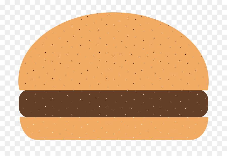 Burger Cartoon clipart.