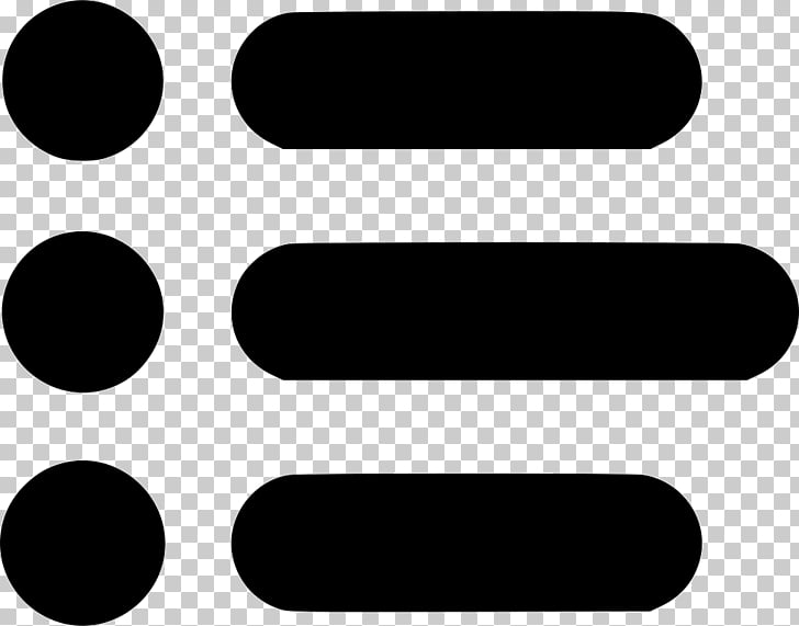 Hamburger button Computer Icons Menu , icon menu PNG clipart.