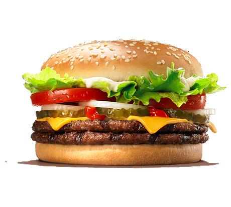 Carne Hamburger Png Vector, Clipart, PSD.