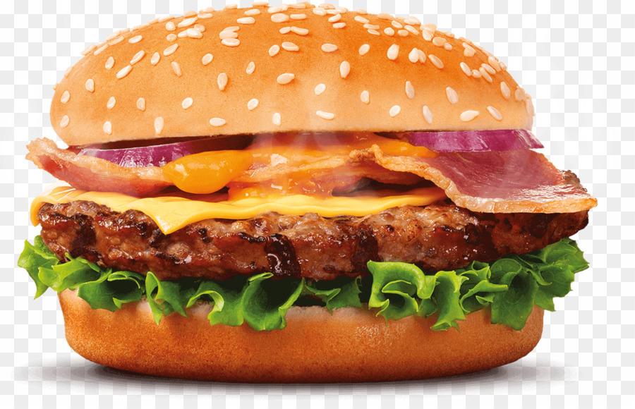 Hamburger Bacon Sushi Pizza Cheeseburger #51887.