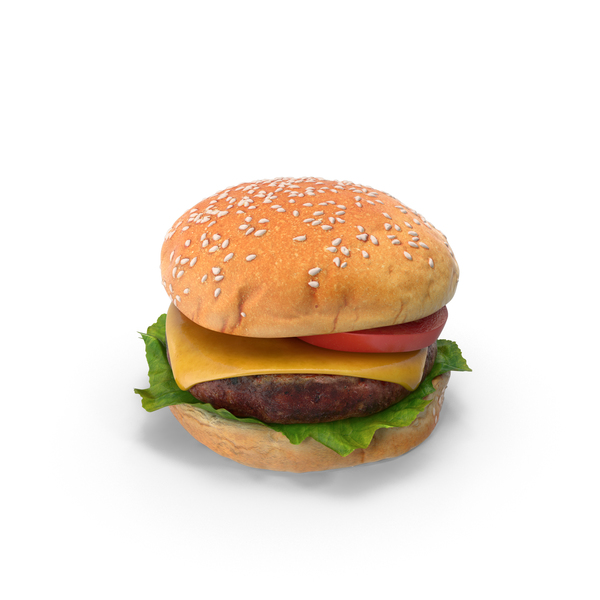 Hamburger PNG Images & PSDs for Download.