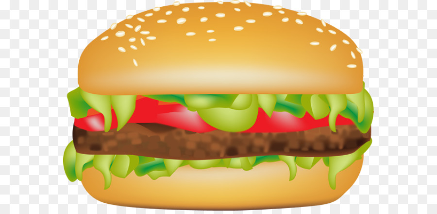 Hamburger and hot dog clipart 5 » Clipart Station.