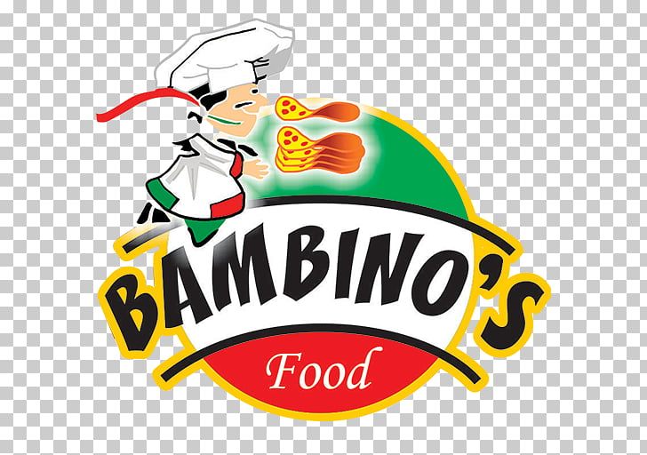 Bambino\'s Food Restaurant Logo Cuisine, hamburguesa PNG.