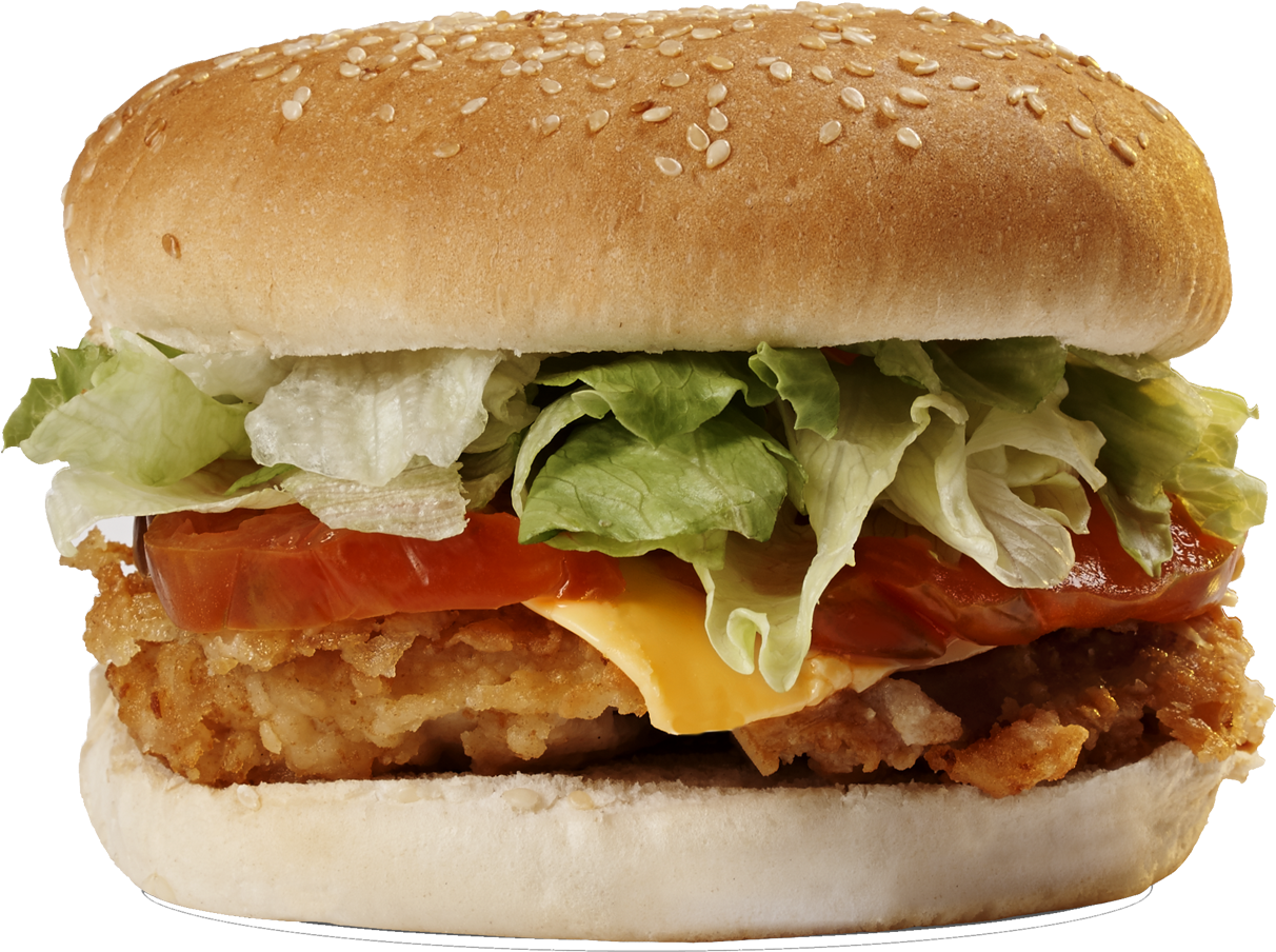 Download Hamburguesa PNG Image with No Background.